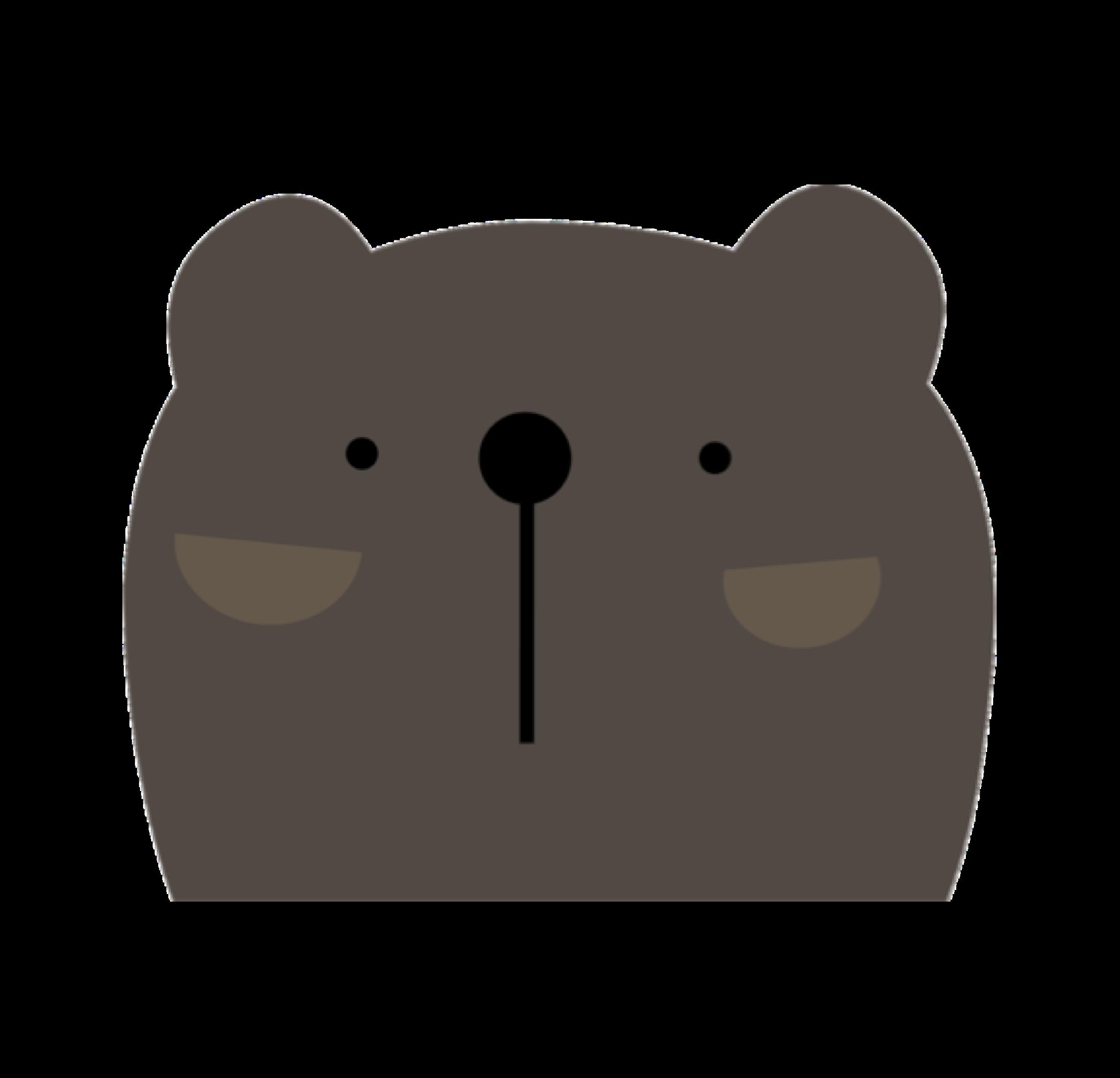 yagom icon